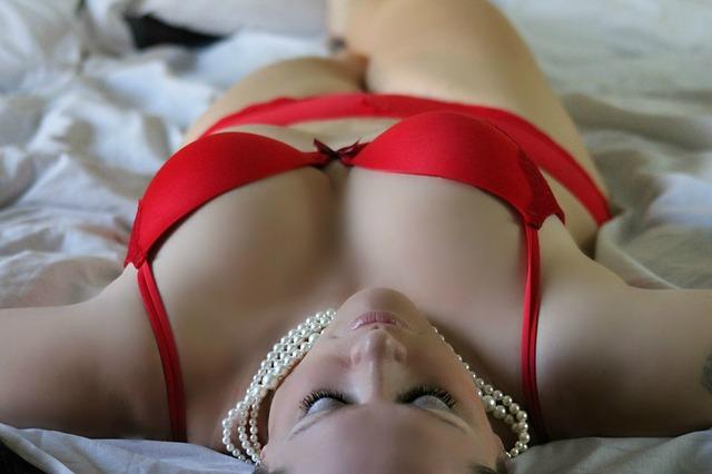 セックスレスの期間別!男性をその気にさせるテクニック5パターン