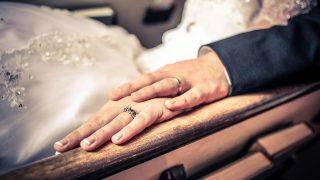 結婚後にセックスレスになる夫婦のパターン5つ