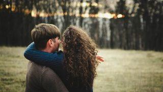 セックスレスで浮気し離婚してしまう夫婦のパターン5つ
