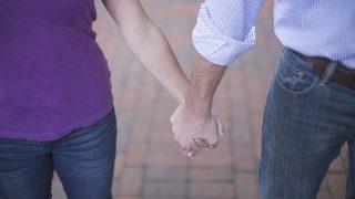 セックスレスから円満夫婦を目指す時の考え方6つ