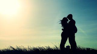新婚夫婦がセックスレスになってしまう理由や原因6つ