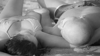 夫がエッチを拒否!夫からセックスレスになってしまう原因6つ