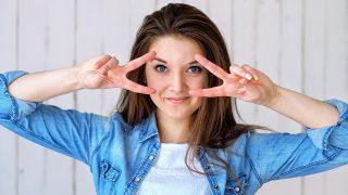 リビドーロゼがよく効く年齢層って?効果的な使い方と口コミまとめ
