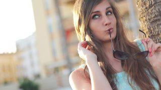 セックスレス解消!香水リビドーロゼの効果・香り・口コミまとめ