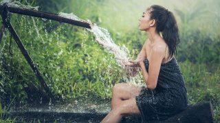 女性ホルモンのエストロゲンとは?その作用と分泌し増やす方法