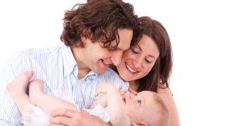 子供や子育てが原因でセックスレスになるパターン5つ