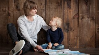 産後に夫が求めてくれずセックスレスになってしまった時の解消法5つ