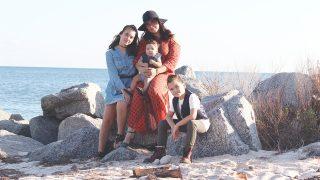 子供が二人目以上いる夫婦が産後セックスレスになりやすい理由6つ